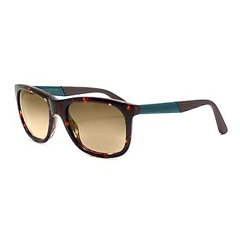 Marc by Marc Jacobs MMJ 379/S FAHEY 2 p unisex sunglasses
