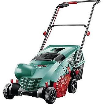 Mains Lawn aerator Working width 32 cm Bosch Home and Garden