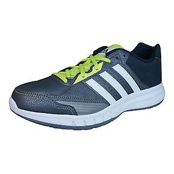 adidas Multisport TR Mens Cross Trainers / Shoes - Grey