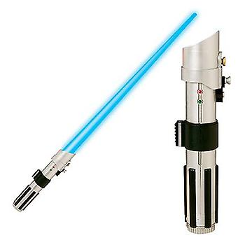Star Wars Luke Skywalker Light Saber