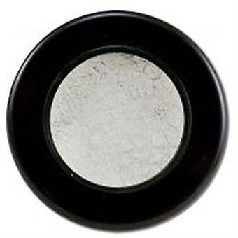 Beauty Without Cruelty Sensuous Loose Mineral Eyeshadow Purity 11
