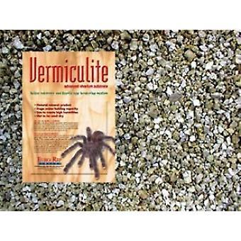 Vermiculite Fine 10ltr