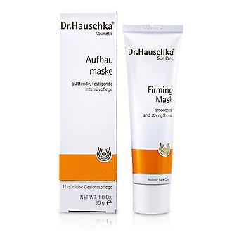 Dr. Hauschka raffermissant masque 30ml / 1oz