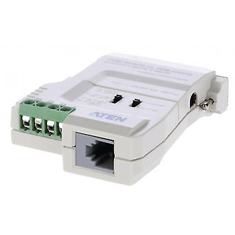 Aten RS232 Converter RS-232 / RS-485 Interface