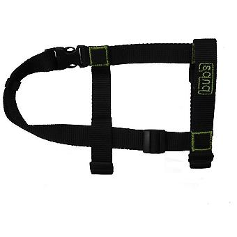 Bub's Bozal Pequeño (Dogs , Collars, Leads and Harnesses , Muzzles)