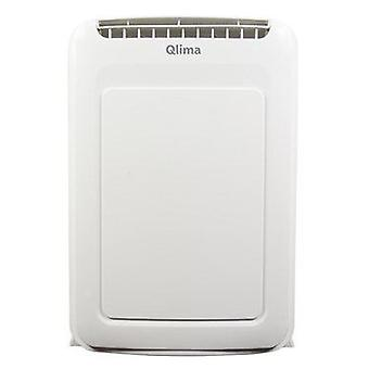 Qlima Qlima Dd 209 (Home , Air-conditioning and heating , Humidifiers and dehumidifiers)