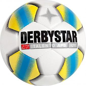 DERBY STAR youth ball - TALENTO APS LIGHT