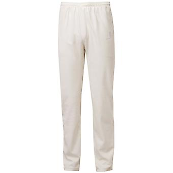 Surridge Mens Cricket Ergo Jeans/Pantalons