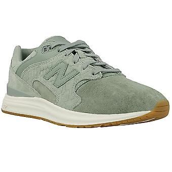 New Balance NBML1550LUD095 ML1550LU universal all year men shoes