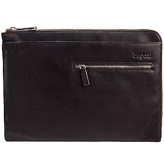 Bugatti Sartoria A4 document wallet College solution portfolio 495479