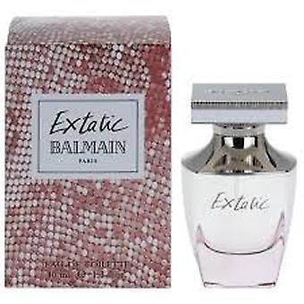 Balmain Extatic Eau de Toilette 40ml EDT Spray
