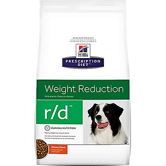Hill's Prescription Diet Canine r/d (Dogs , Dog Food , Dry Food , Veterinary diet)