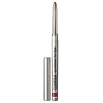 Clinique Quickliner For Lips  (Make-up , Lippen , Lippenmarkers)