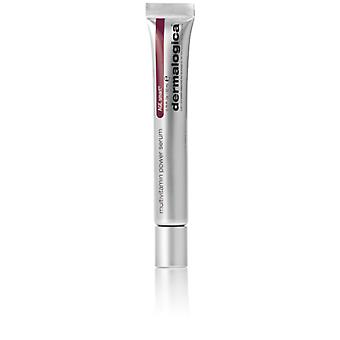 Dermalogica Multivitamin Power Serum 22 ml (Cosmética , Facial , Sérums)