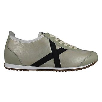 Munich Shoes Casual Munich 8400330 Osaka