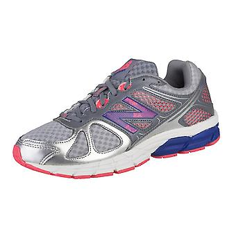 New Balance W670RG1 runing all year women shoes