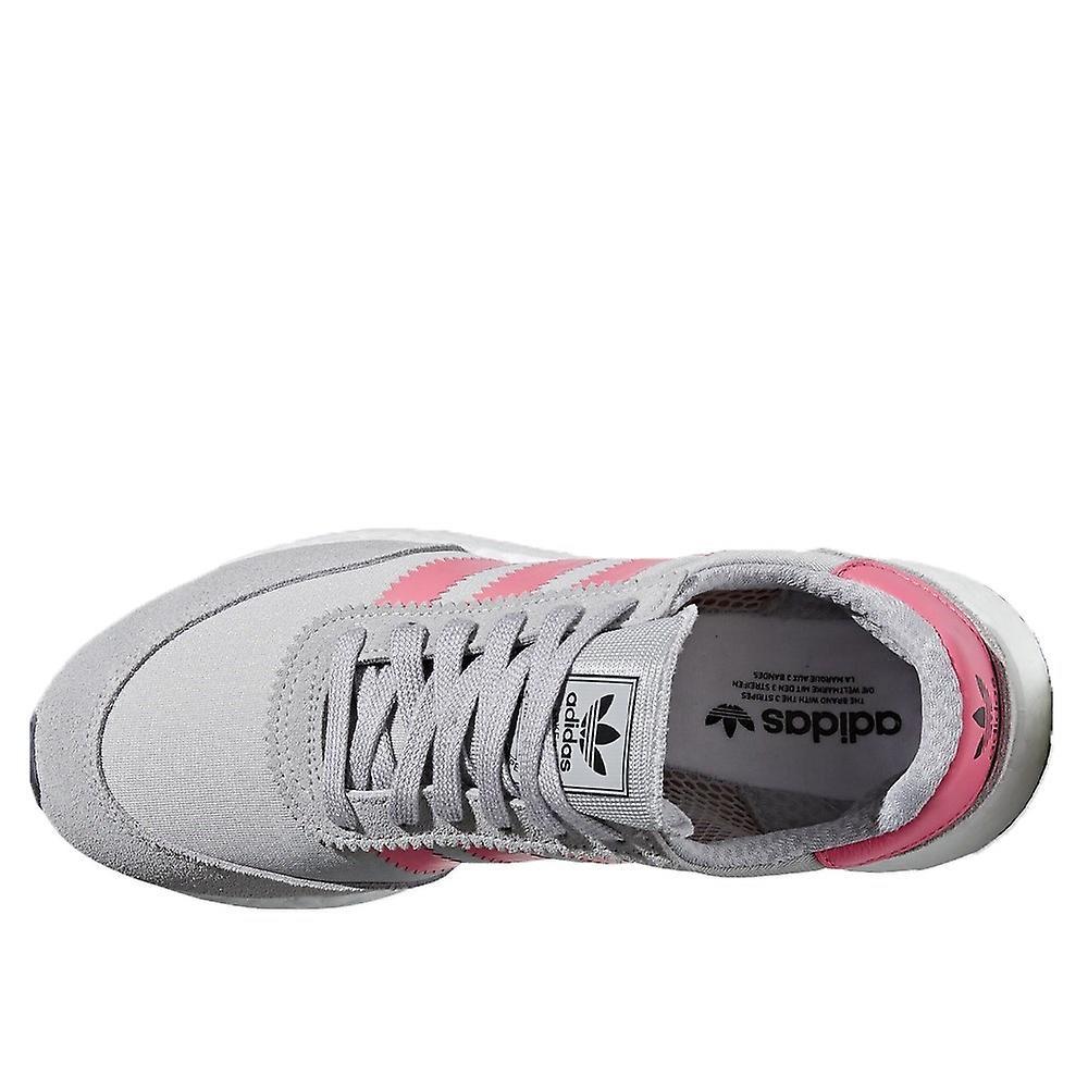 Chaussure Year Universal Cq2528 5923 Bff30d All I Adidas S W qw0HHx