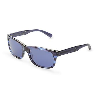 Guess - GU6809 Men's Sunglasses