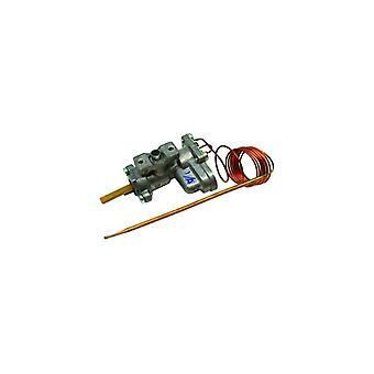 Kit de Thermostat pour le four Indesit principal