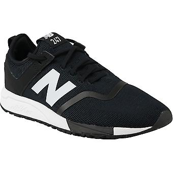 New Balance  MRL247D5 Mens sneakers