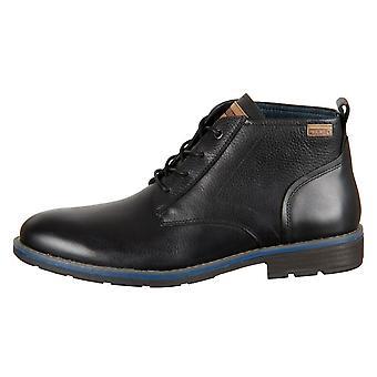Pikolinos York M2M8168NG   men shoes