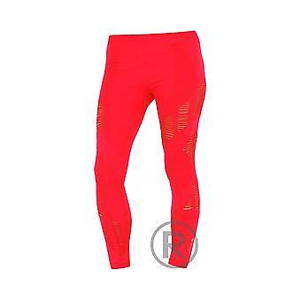 Reebok D naadloze Legging AA1307 vrouwen broeken