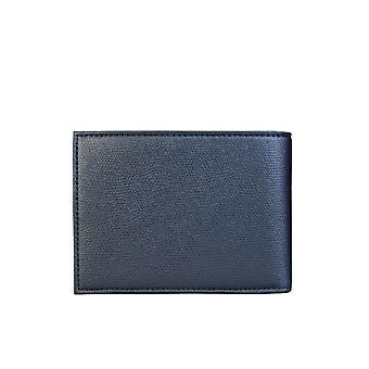Emporio Armani Bifold Wallet Y4R166 YLA0E