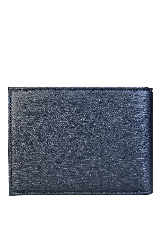 Emporio Arhommei Bifold Wallet Y4R166 YLA0E