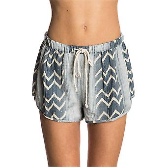 Rip Curl Blue Skies Above Womens Shorts