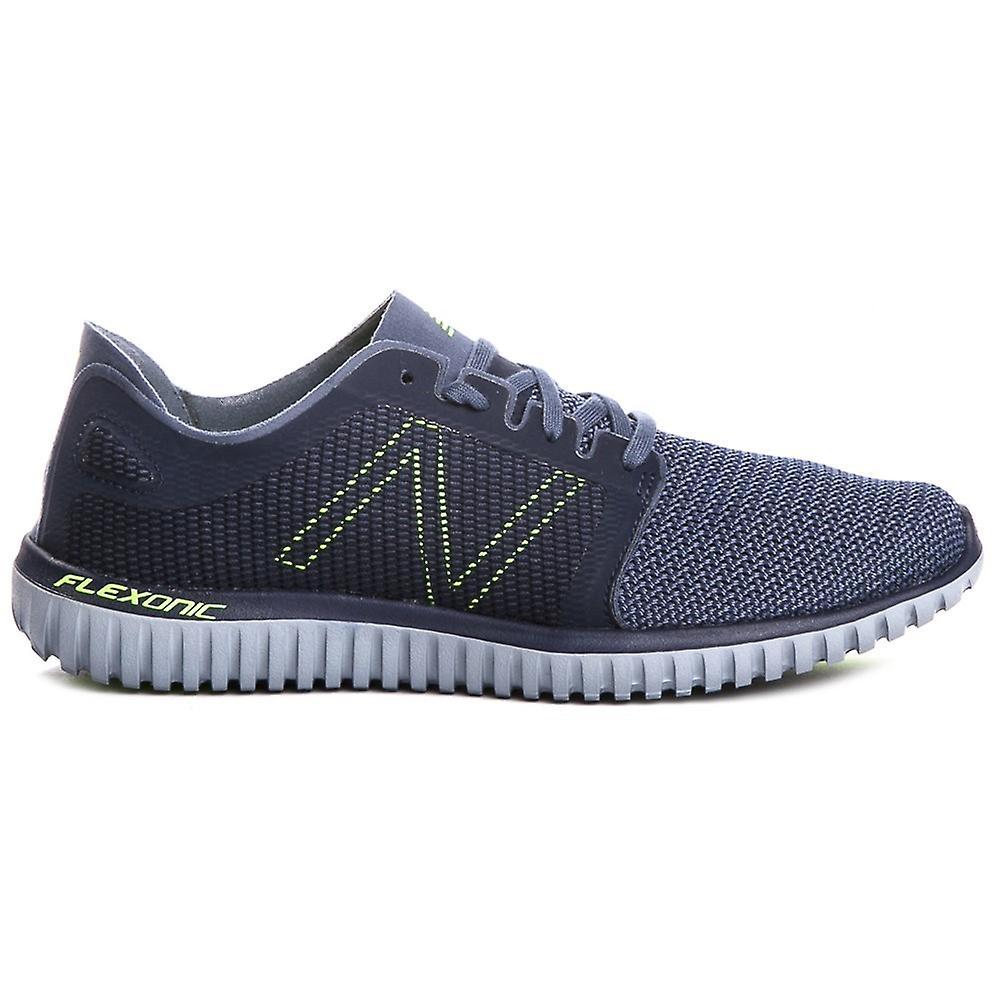 sale retailer 8a0c4 f78d3 New Balance 730 M730RL4 men shoes