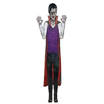 Vampir 60