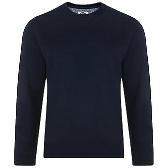Kam Jeanswear Crew Neck Sweatshirt