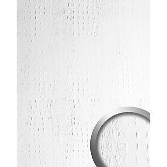 Wall panel WallFace 13407-SA