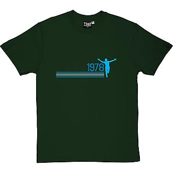 1978 Men's T-Shirt