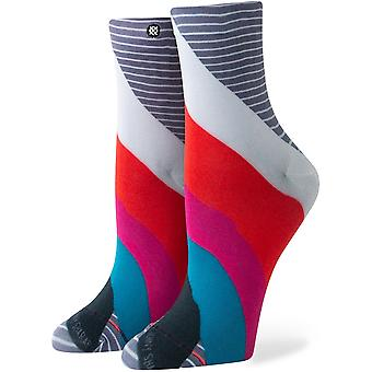 Stance Only The Brightest Ankle Socks
