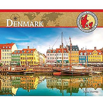 Danemark (explorer l'ensemble du pays 4)