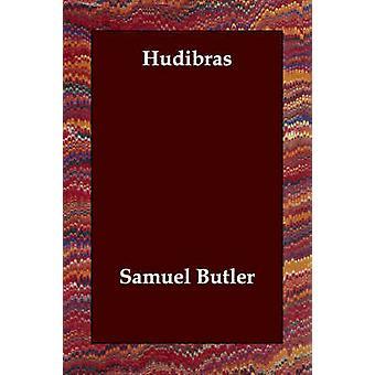 Hudibras af Butler & Samuel