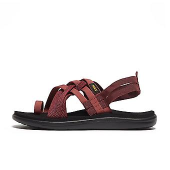 Teva Voya Strappy Women's Walking Sandals