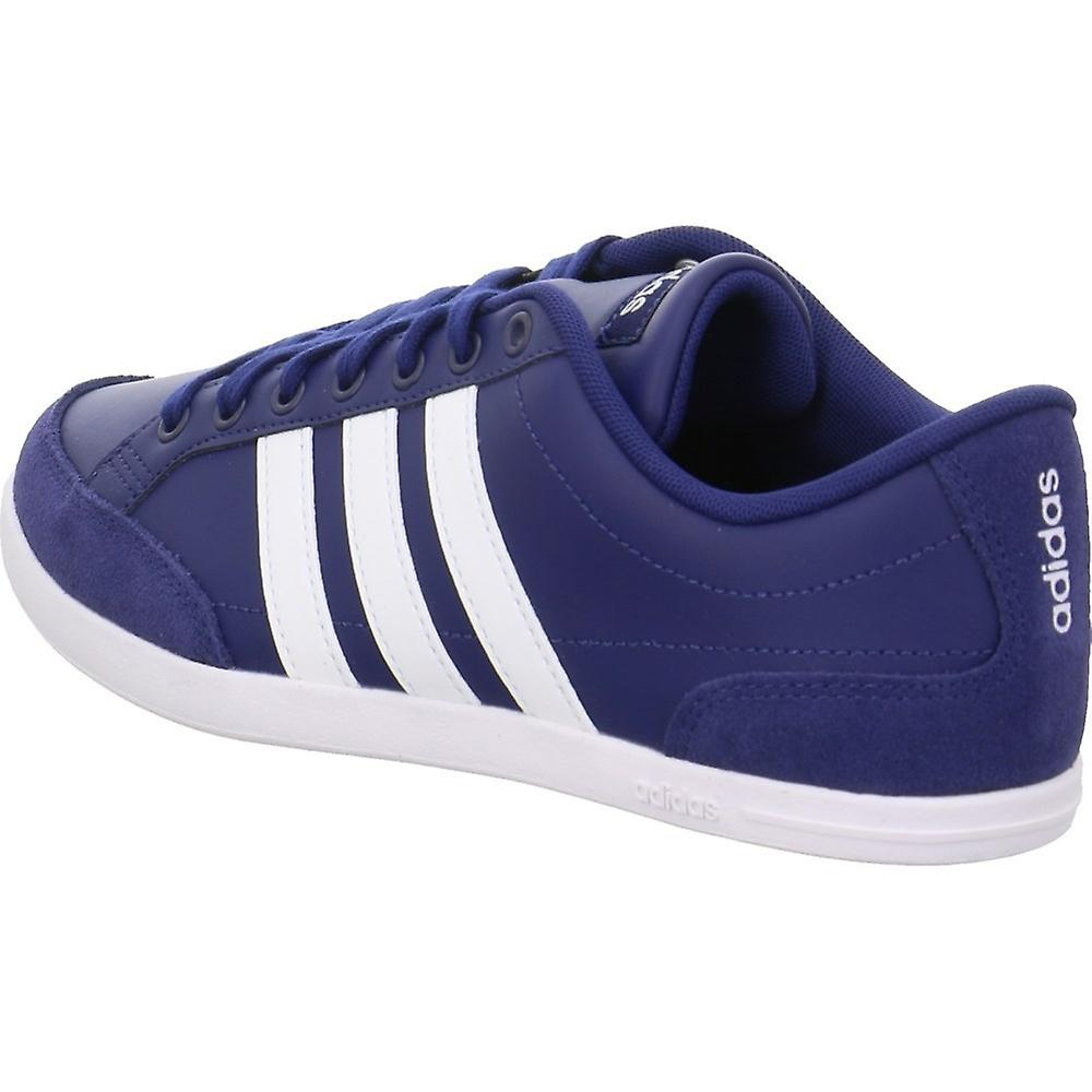 Adidas Caflaire F34374 universal all year men shoes