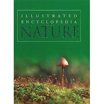 Nature by Pawanpreet Kaur - 9788131907344 Book