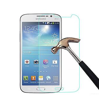 Gehard glas screen protector voor Samsung core plus