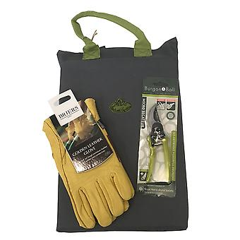 Classic Garden Gift Set Medium