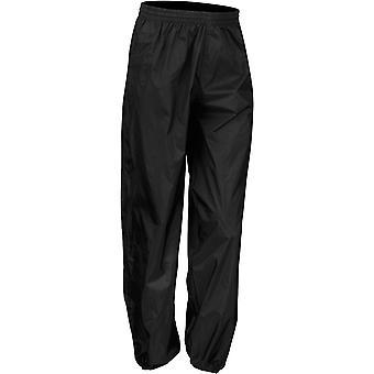 Résultat - Pantalon SMStormdri Pour Homme Supérieur