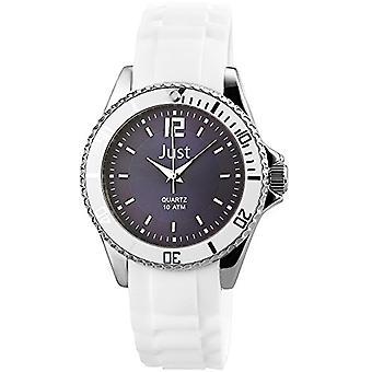 Just Watches Women's Watch ref. 48-S3863-DBL