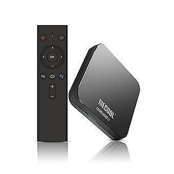 MECOOL KM9PRO ATV Amlogic S905X2 Android 9.0 TV Box