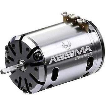 Model car brushless motor Absima Revenge CTM kV (RPM per volt): 4135 Turns: 9.5