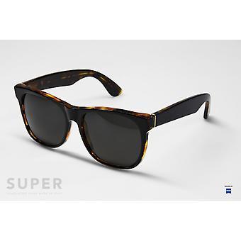 Retro Super Future Classic Havana Black Top