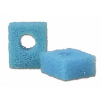 Eheim Coarse prefilter (Fish , Filters & Water Pumps , Filter Sponge/Foam)