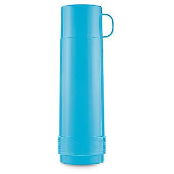 Valira Termo  REUS FUN  1L (Home , Kitchen , Storage and pantry , Thermos)