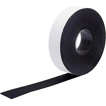Repair tape CellPack White (L x W) 10 m x 19 mm